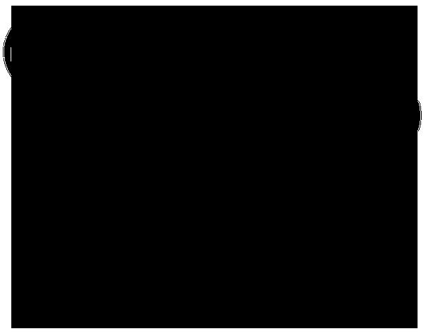 event Logo blk